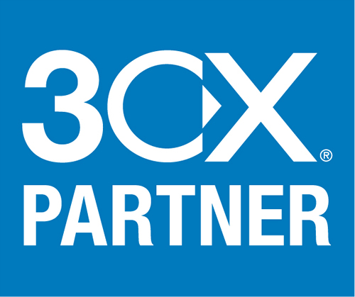 IP PBX Business Phone Systems - PRO IT Pty Ltd