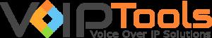 VoIPTools-Logo