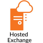 PRO IT Hosted Exchange