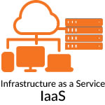 PRO IT Infrastructure as as service