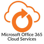 PRO IT office 365 cloud