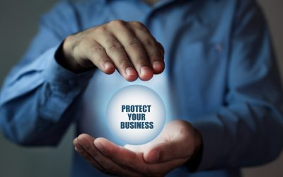 Smart Ways to Protect Your New Business When the Market Gets Rough