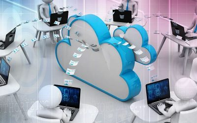 Pros & Cons of Cloud