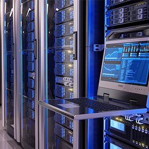 server room setup melbourne computer room data centre pro it