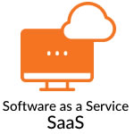 Software as as service PRO IT