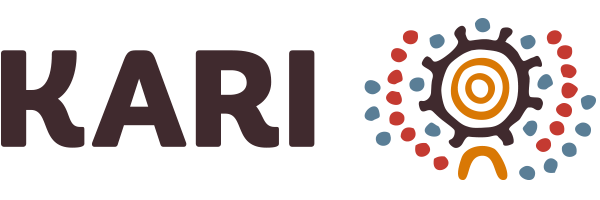 KARI Aboriginal Resources Inc.