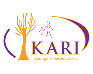 KARI Aboriginal Resources Inc.